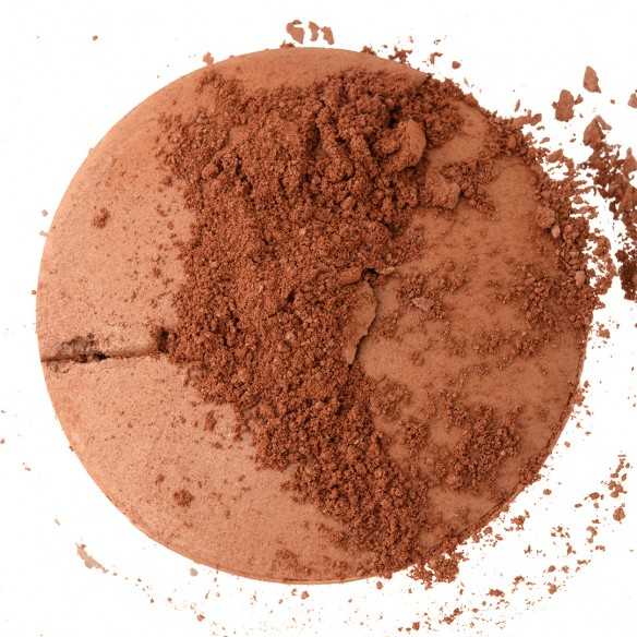 Bronzing Powder DEEP 3