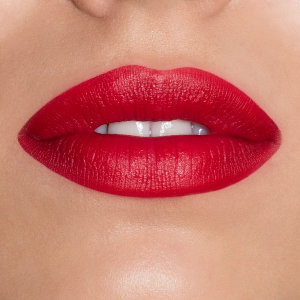 Delicate Matte Seduction