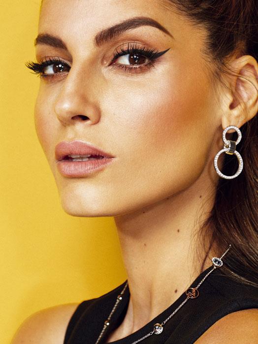 Ariadne Artiles - Sonia Marina