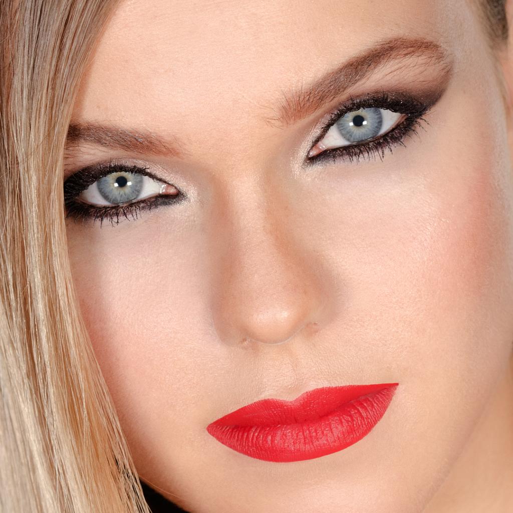 Lipstick Dangerous