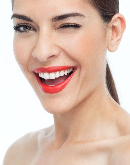 Maquillaje SONIAMARINA