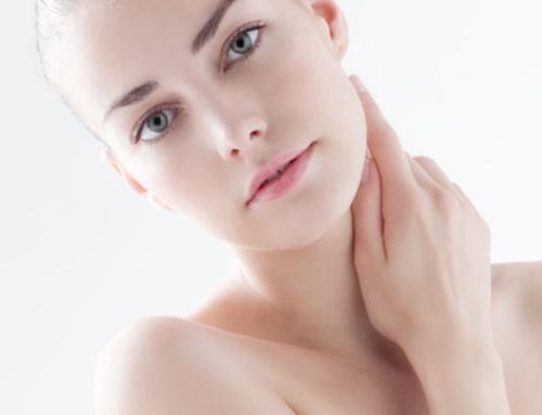 ¿Cómo hidratar la piel ?