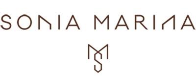 Sonia Marina Logo